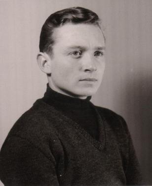 Student 1970