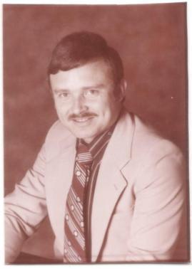 Lehrer 1978