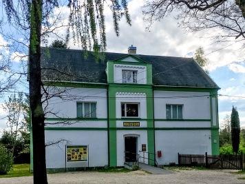 SOOS-Museum