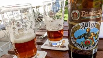 Oberpfälzer Zoigl-Bier