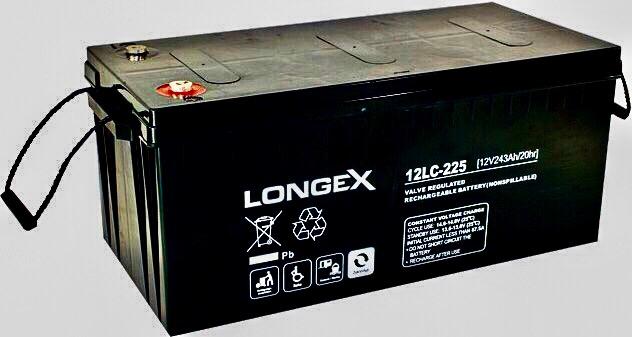 Kühlschrank Autobatterie : Mit absorber kühlschrank in der sommerhitze u camping family