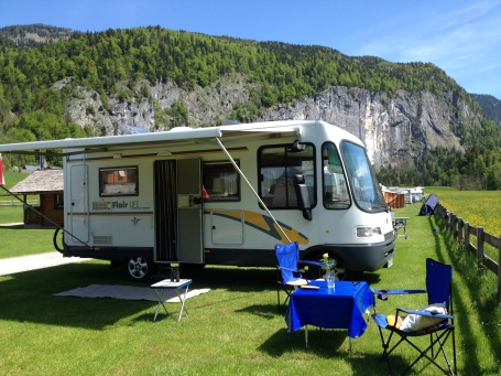 Steiermark 2015
