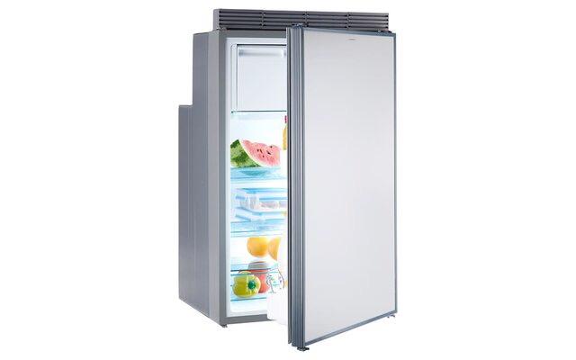 Alten Bosch Kühlschrank Umrüsten : Ausstattung zubehör u2013 seite 2 u2013 werners womoblog