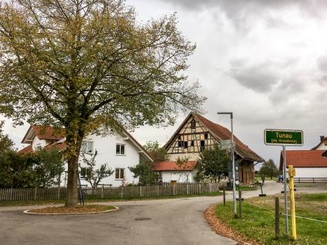 Weiler Tunau