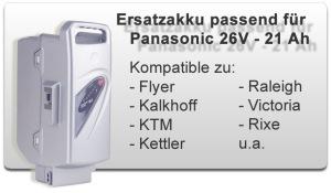 77AF7366-746B-4085-AE95-1AFAA11B27A9