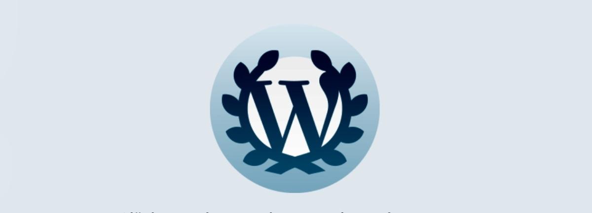 Jahrestag von Werners WoMoBlog