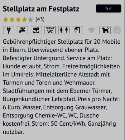 Quelle: Prombil Stellplatz-Radar