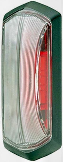 HELLA LED-Begrenzungsleuchte
